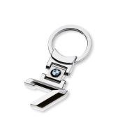 BMW Key ring, 7-Series