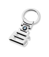 BMW Key ring, 6-Series