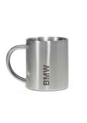 BMW Active Mug