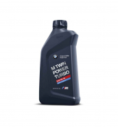 Engine Oil BMW M TPT LL01 0W-40 1L