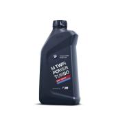Engine Oil BMW M TPT 10W-60 1L