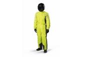 Unisex ProRain wet-weather suit, unisex