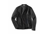 BMW i men's jacket