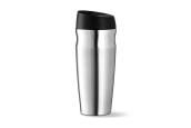 BMW Thermo Mug, 450 ml
