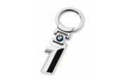 BMW keychain, 1-Series