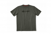 R NINET T-shirt, unisex