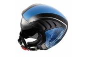 Helmet AirFlow Trace