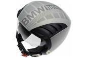 Helmet AirFlow Logo