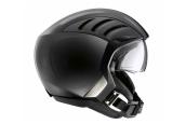Helmet AirFlow Night Black