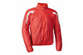 AirFlow men's  Cover jacket