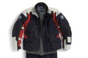 Jacket Rallye, men