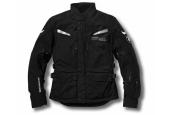 Jacket Street AIR Dry men's black