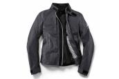 Jacket 'Boulder' for men
