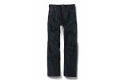 Jeans WaterProof men's blue