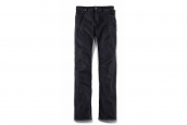 Jeans FivePocket men's denim