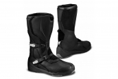 Gravel Boots, unisex