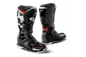 GS Pro Boots, unisex