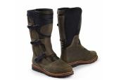 Boots Venture, unisex