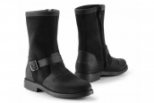 Boots Rockster, unisex