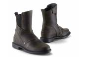 Boots Urban unisex brown