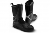 Allround boots, unisex