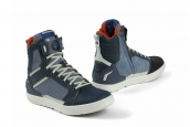 Sneakers Ride, unisex