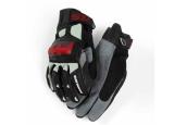 Gloves Rallye, unisex