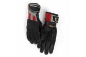 Gloves GS Dry, unisex