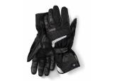 Gloves ProSummer