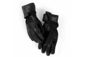 Gloves AllRound, unisex