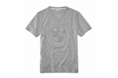 BMW men's T-shirt