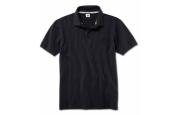 BMW Men's Polo Shirt
