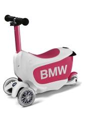 BMW Kids Scooter