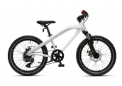 BMW Junior Cruise Bike 20''