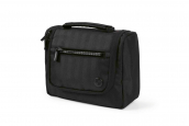 BMW toiletry bag