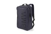 BMW Modern backpack