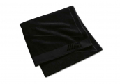 BMW M towel