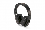 BMW M BLUETOOTH HEADPHONES