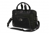 BMW M BUSINESS BAG