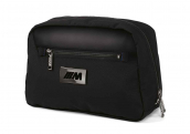 BMW M TOILETRY BAG