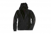 BMW M SWEATJACKET, MEN