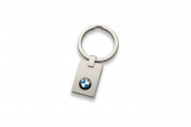 BMW LOGO KEY RING, SMALL