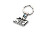 BMW 3 SERIES KEY RING