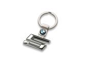 BMW 5 SERIES KEY RING