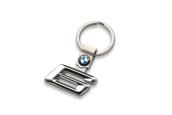BMW 6 SERIES KEY RING
