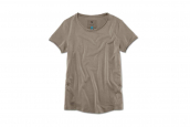BMWi T-SHIRT, LADIES