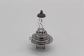 Longlife bulb