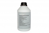 Automatic transmission fluid JWS 3309