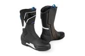 Boots ProRace, men
