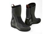 Boots Flow, unisex